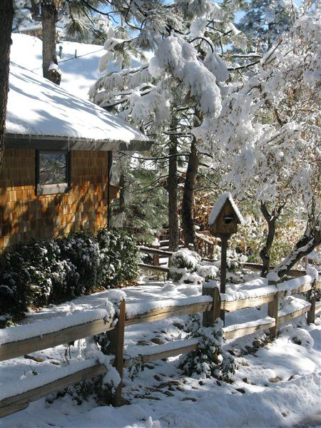 Cabins Big Bear Lake Ca Of My Place Big Bear Lake Ca My Place Cabin Life