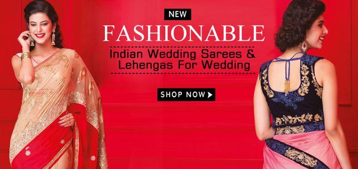 Wedding Bridal Sarees Online Shopping  Contact Us : +91-7698234040 (WhatsApp)