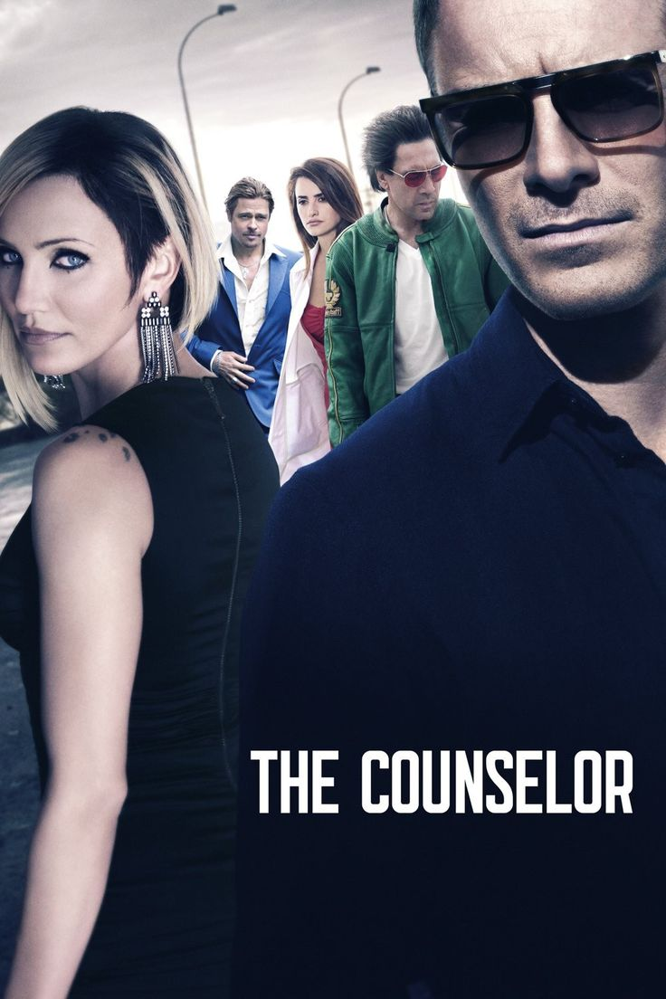 The Counselor (2013) - Watch Movies Free Online - Watch The Counselor Free Online #TheCounselor - http://mwfo.pro/10218182