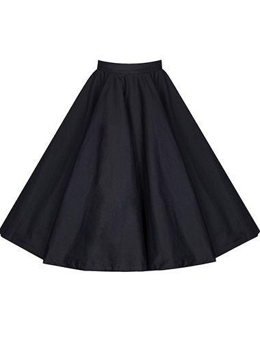 The 25  best Maxi skirts online ideas on Pinterest   Women's ...