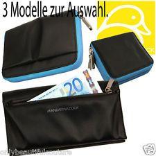 ITAL MANDARINA DUCK PORTAFOGLIO donna wallet portamonete portafoglio purse: EUR 69,90End Date: 30-nov 14:21Buy It Now for only: US EUR…