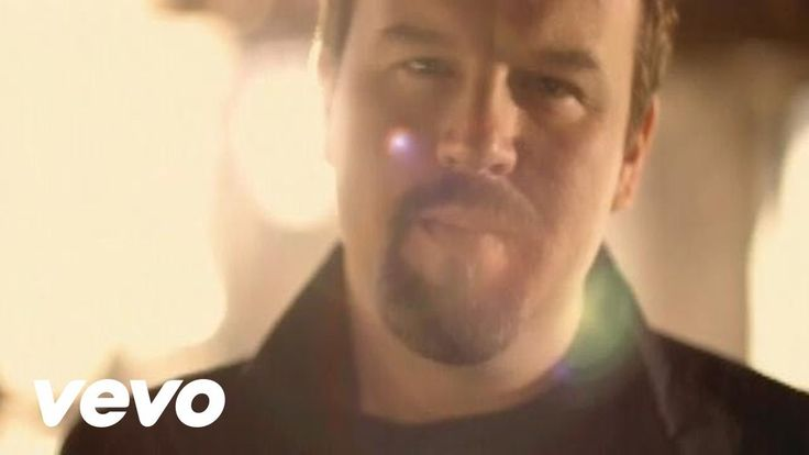 Casting Crowns - Slow Fade People don't quit in one day, the devil always starts with something that seems innocent.