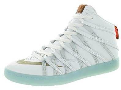 Apored Schuhe: Nike KD VII NSW Lifestyle QS