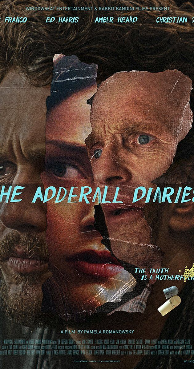 دانلود فیلم The Adderall Diaries 2015 - https://veofilm.net/%d8%af%d8%a7%d9%86%d9%84%d9%88%d8%af-%d9%81%db%8c%d9%84%d9%85-the-adderall-diaries-2015/
