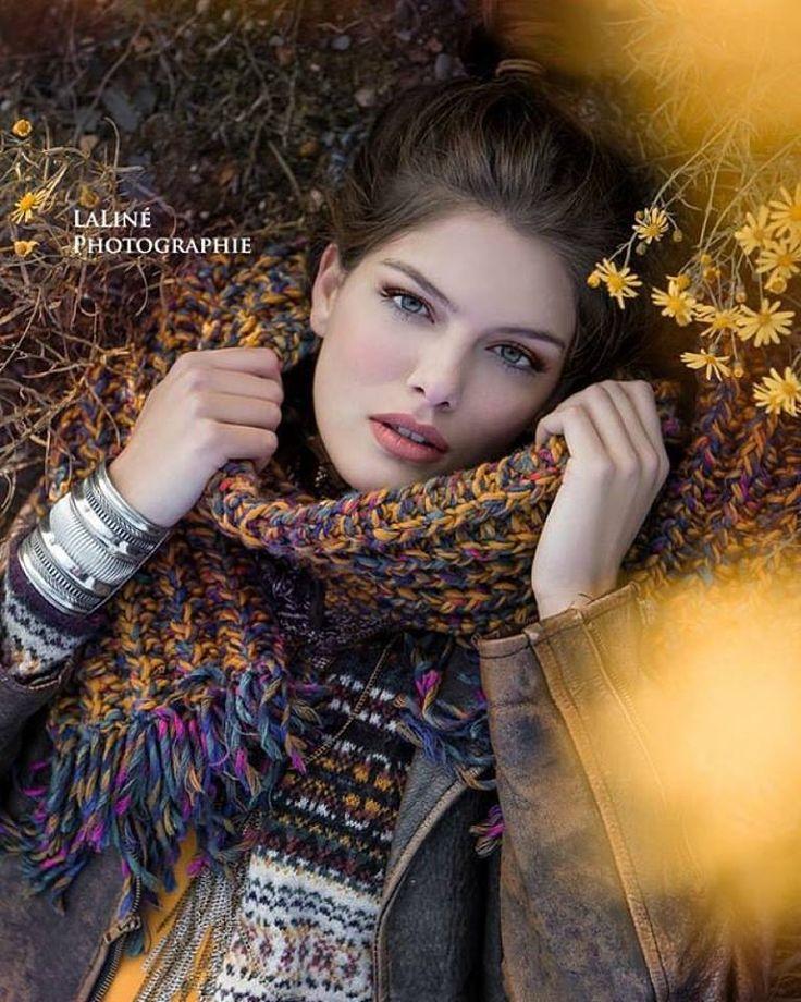 Vanessa Fuchs - Vanessa Fuchs ist ein deutsches Model, das 2015 die Castingshow Germany's Next Topmodel gewann.