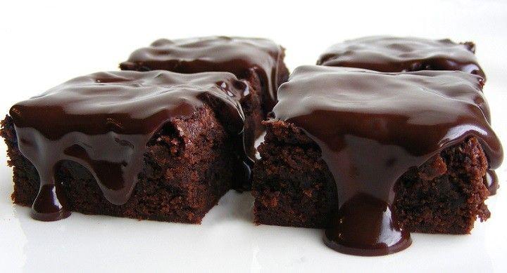 Csokis kavart süti – elronthatatlan édesség, ínycsiklandó sütike pikk-pakk! :)