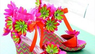 101 Duct Tape Crafts - DIY Duct Tape Projects, Duct Tape Tutorials - Part 2