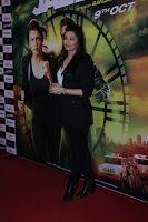 Aishwarya Rai Bachchan New Stills at Jazbaa Trailer Launch, Indian Actress Aishwarya Rai Bachchan latest photos
