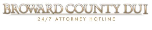 Vehicle Impoundment Information for Broward County #broward #county #dui #lawyer, #broward #county #dui #attorney, #broward #county #attorney,lawyer,attorney,dui #lawyer,dui #attorney,broward #county,dui,dui #charges,dui #penalties, #roadside #sobriety #test,breath #tests,dmv #hearings,dui #& #drugs,dui #defenses #browardcountyduiattorney…