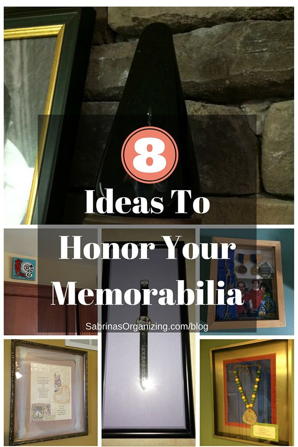 hobbies for small spaces 192 best organizing hobbies and keepsakes images on pinterest