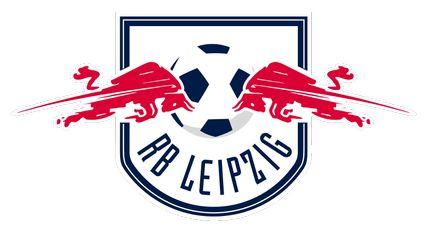 RB Leipzig - Wikipedia, the free encyclopedia
