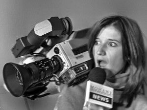 How to Conduct an Interview Like a Journalist