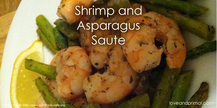 ... on Pinterest | Bacon, Chicken florentine and Shrimp and asparagus