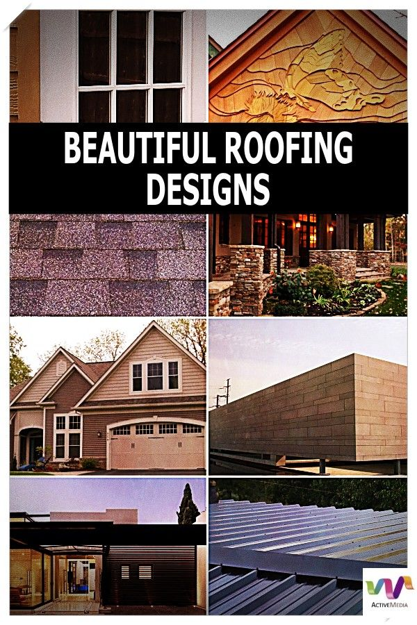 Do You Need A Roof Read These Ideas In 2020 Roofing Roof Shingles Cool Roof