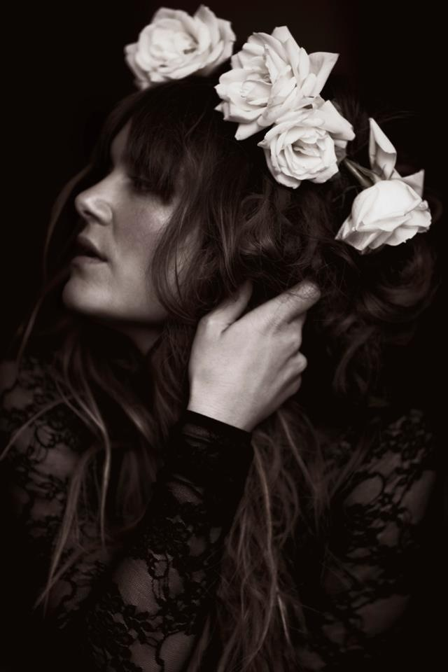 #JuliaStone #music #beauty #art