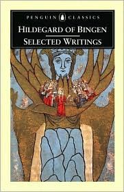 Selected Writings (Hildegard of Bingen), ), Hildegard of Bingen, Textbooks - Barnes & Noble