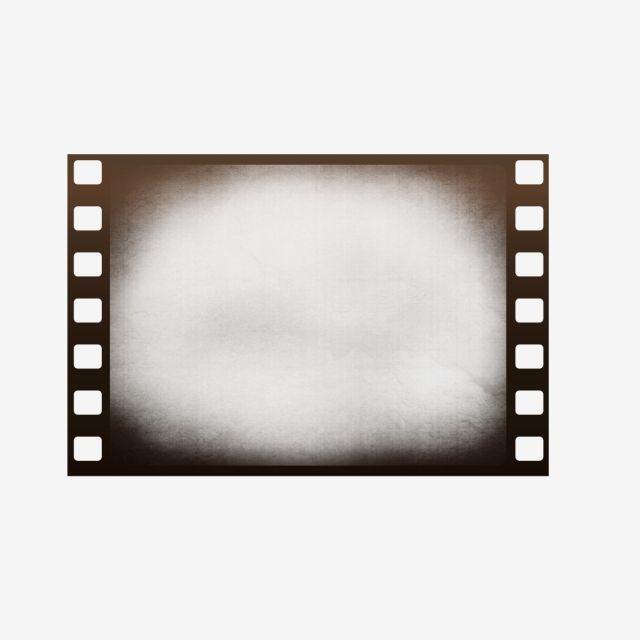 無料素材png 背景写真 イラスト画像の何百万もの無料ダウンロード Pngtree Vintage Film Strip Film Strip Vintage Film