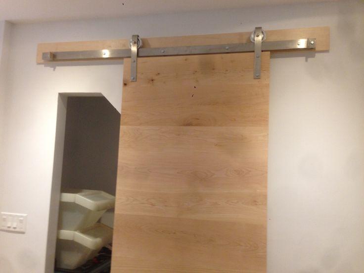 sliding barn doors for homes then simple designs for room door also diy