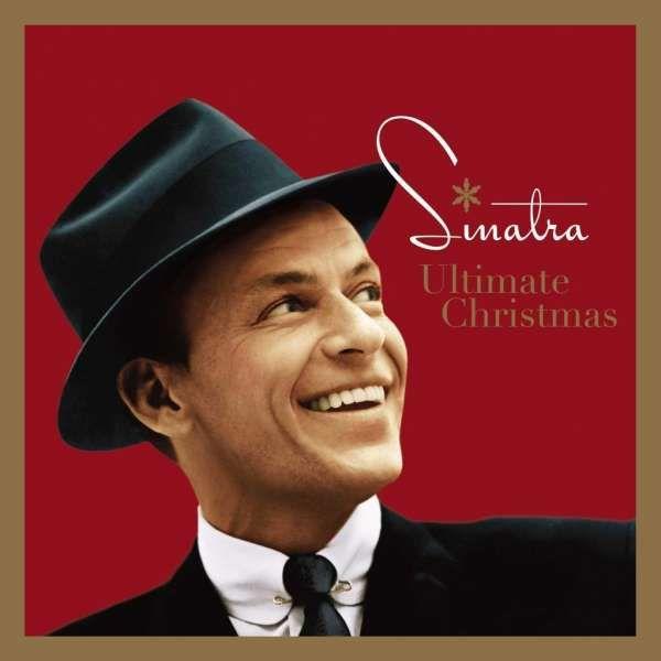 Die CD Frank Sinatra: Ultimate Christmas jetzt probehören und für 16,99 Euro kaufen. Mehr von Frank Sinatra (1915-1998) gibt es im Shop.