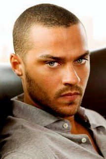Jesse Williams August 5 Sending Very Happy Birthday Wishes!  All the Best!  Always!