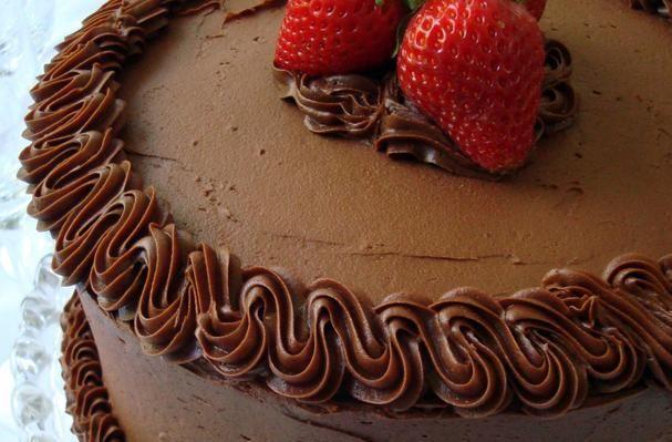 buttermilk cake blackberry buttermilk cake raspberry buttermilk cake ...