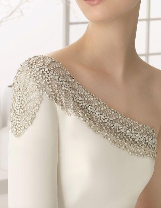Wedding Dress Inspiration | Dress Ideas, Wedding dresses and Weddings