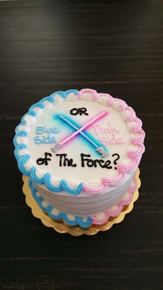 gender reveal cake ideas search pregnancy 50 best baby scrapbook