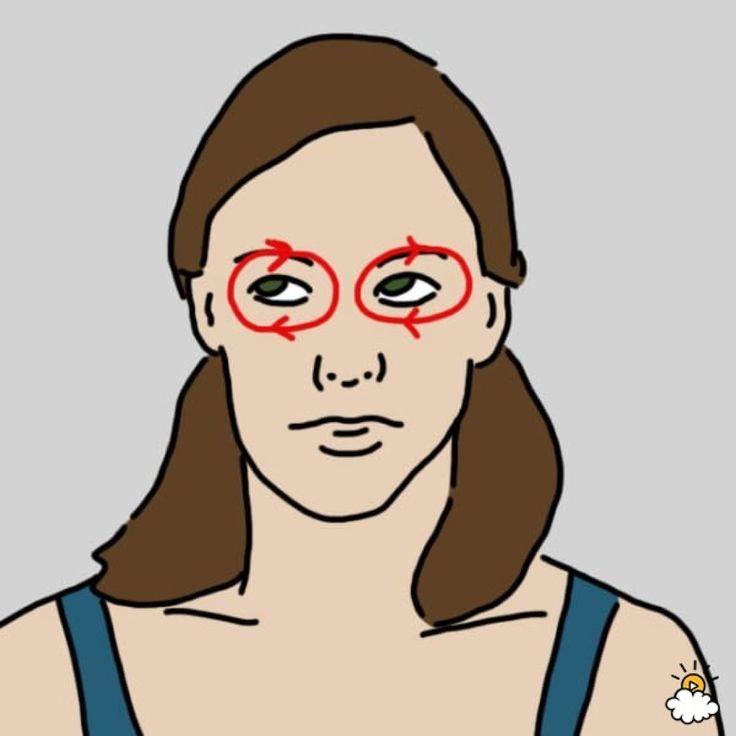 目の疲れって首や肩、腕の痛みにも繋がるなんて言われていますよね。なんとかしたい!「Little Things」のフィル・マッツ氏は医学情報サイト「We...