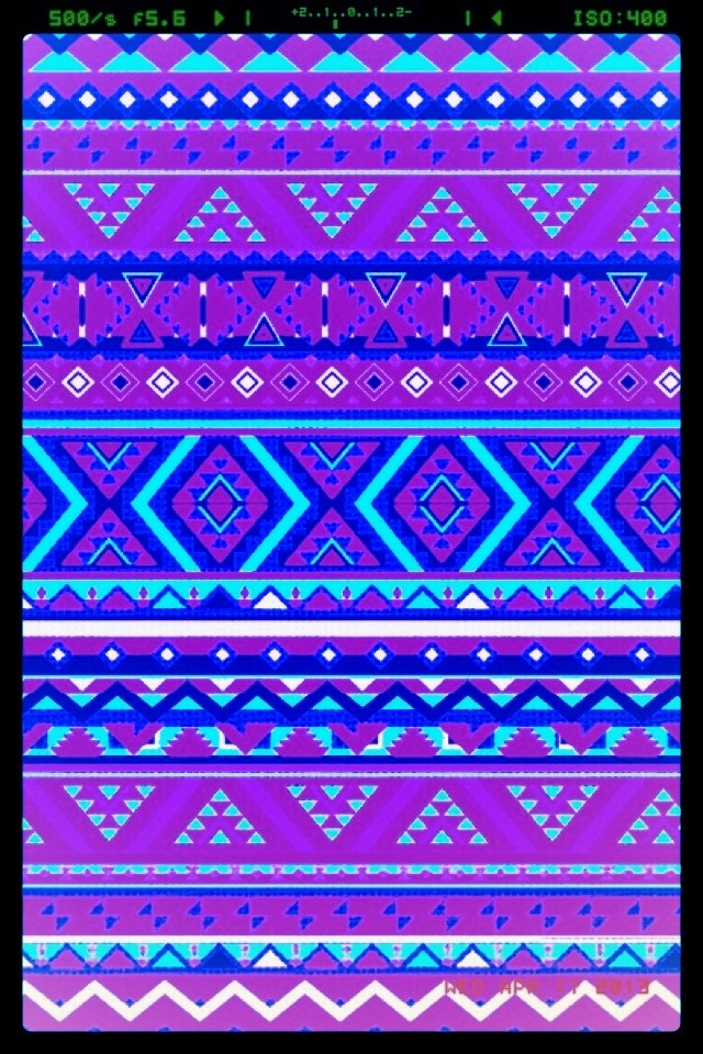Hipster wallpapers cute 3 pinterest tribal prints - Hipster iphone backgrounds ...