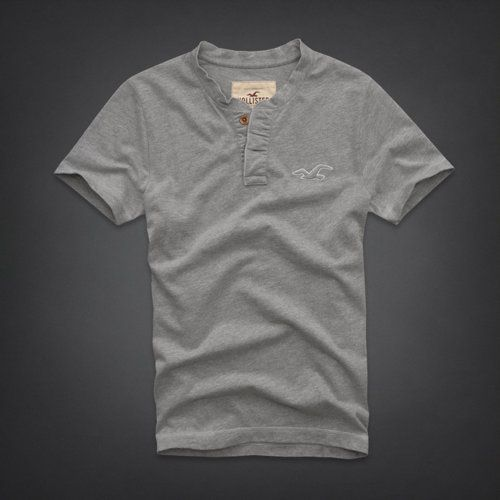 78+ Images About Abercrombie And Hollister On Pinterest