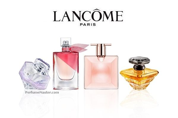 Lancome Perfumes 2019 Perfume News | Lancome perfume