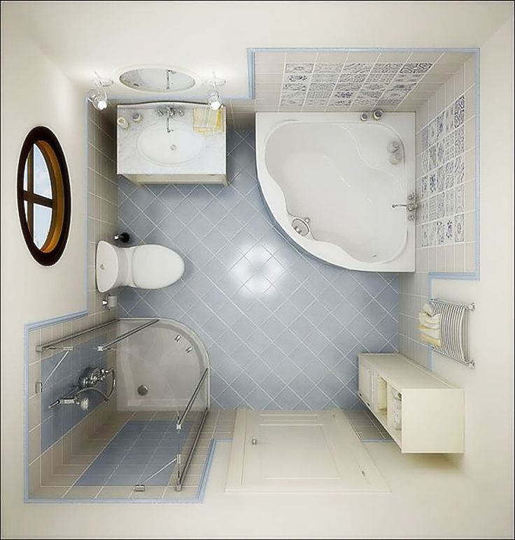 exemplary new bathrooms ideas small bathrooms for homes and apartments ikea small apartment bathroom layout with new bathrooms ideas small bathrooms and