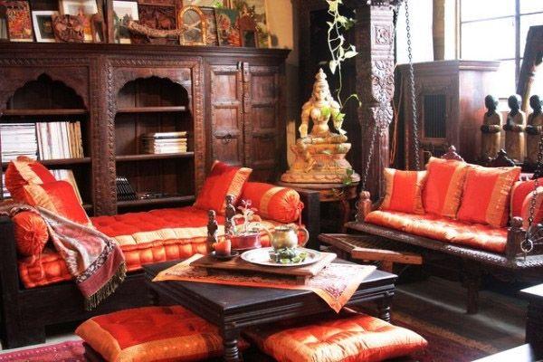 Villas In Bangalore Bohemian Home Decoration Pinterest Rhpinterest: Home Decor Indian Style At Home Improvement Advice