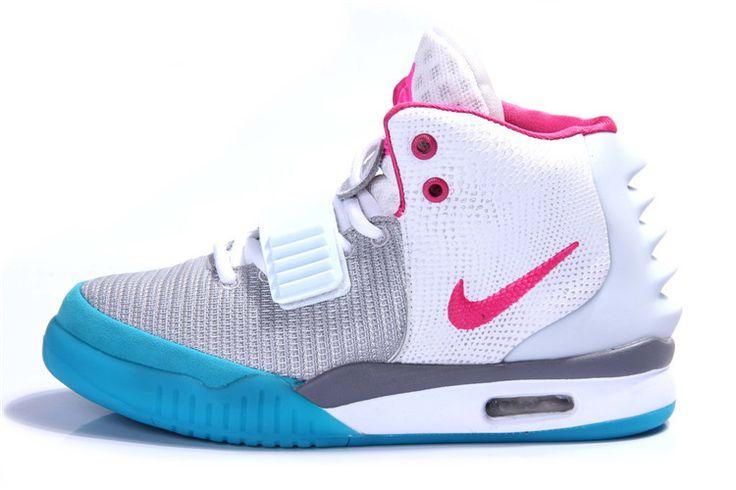 http://www.cheapdk.com  http://www.echeapshoes.com http://www.cheapcn.ru http://www.bagscn.ru http://www.shopaaa.ru http://www.shopaa.ru http://www.cheappd.com http://www.shopyny.com  http://www.tradeak.com  ,Fashionable Women Nike Air Yeezy 2 Shoes,Kids Women Nike Air Yeezy Shoes.Men Nike Air Yeezy Scarved Scale Shoes free shipping ,Low Price Women Nike Air Yeezy 2 Shoes,Kids Women Nike Air Yeezy Shoes.Men Nike Air Yeezy Scarved Scale Shoes with faster shipping from china