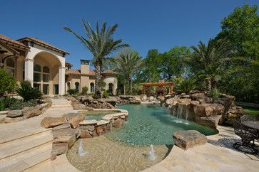 78 Images About Dream Homes My Dream Home On Pinterest