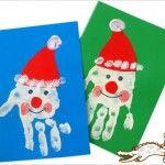КАРТИЧКА+–+дядо+Коледа