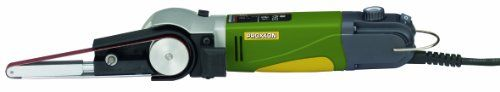 Proxxon 38536 Belt Sander BS/E For Sale https://bestwoodplanerreview.info/proxxon-38536-belt-sander-bse-for-sale/