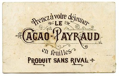 french graphics - we could put these on everything: Vintage Clip Art, Vintage Labels, Vintage Graphic, French Chocolates, Candles Sticks, French Vintage, French Ephemera, Vintage Image, Graphics Fairies