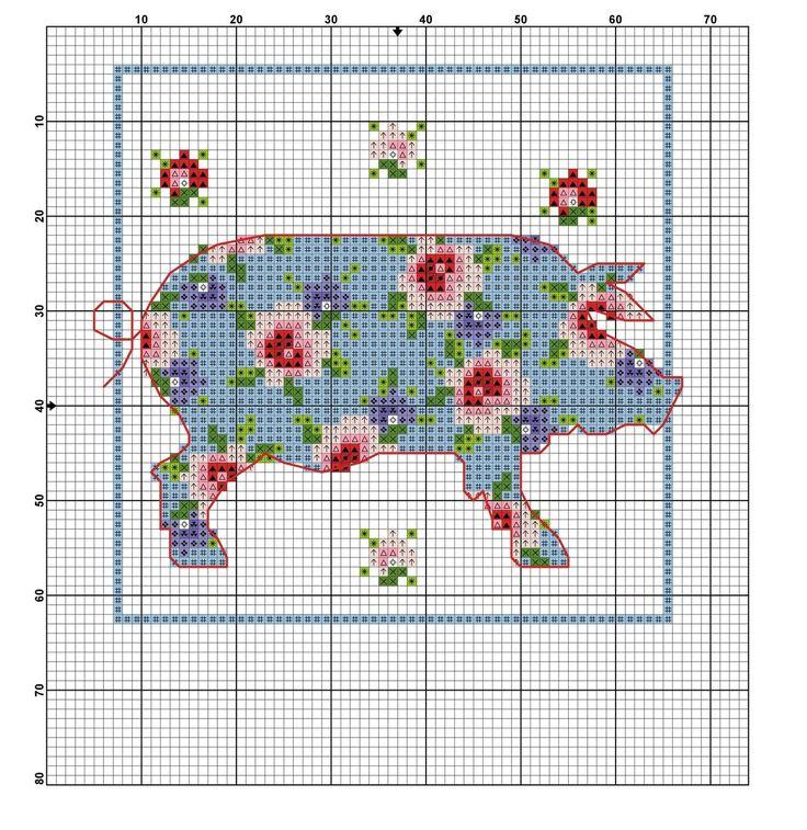 nFxB--e5Y50.jpg 1.341×1.380 pixels