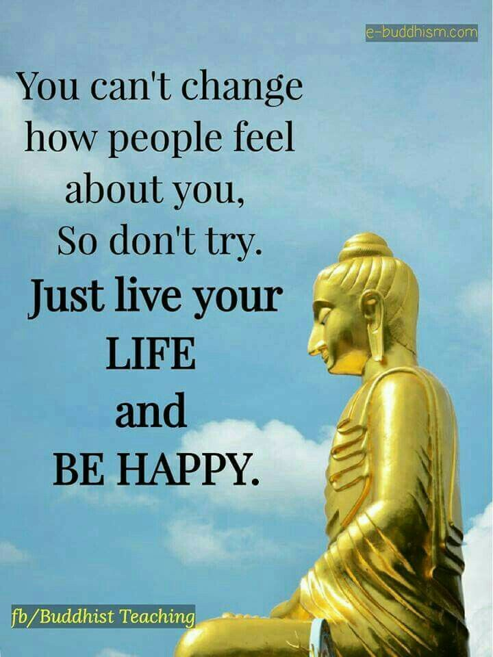 Live Love Life Amaal Meaning Aspiration Hope Buddha Quote