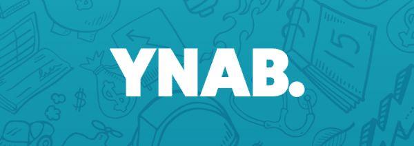 The New You Need a Budget (YNAB) vs YNAB 4 - Alex Tran