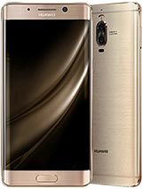 If you're the lucky owner of the new Huawei #Mate9 Pro, we have some good news: the handset is now available for unlocking, so you can use it in any network around the world!  Everything you need to know is here: https://www.unlockunit.com/unlock-huawei-mate-9-pro-092380