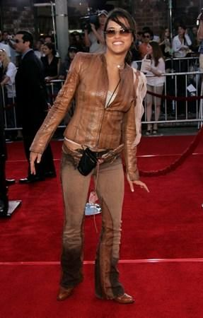 WORST EVER GRAMMY FASHION DISASTERS §§ The Grammy's …