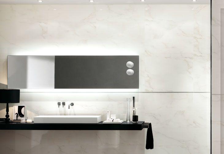 Rivestimento bagno marmo classico rivestimenti bagno - Rivestimento bagno classico ...