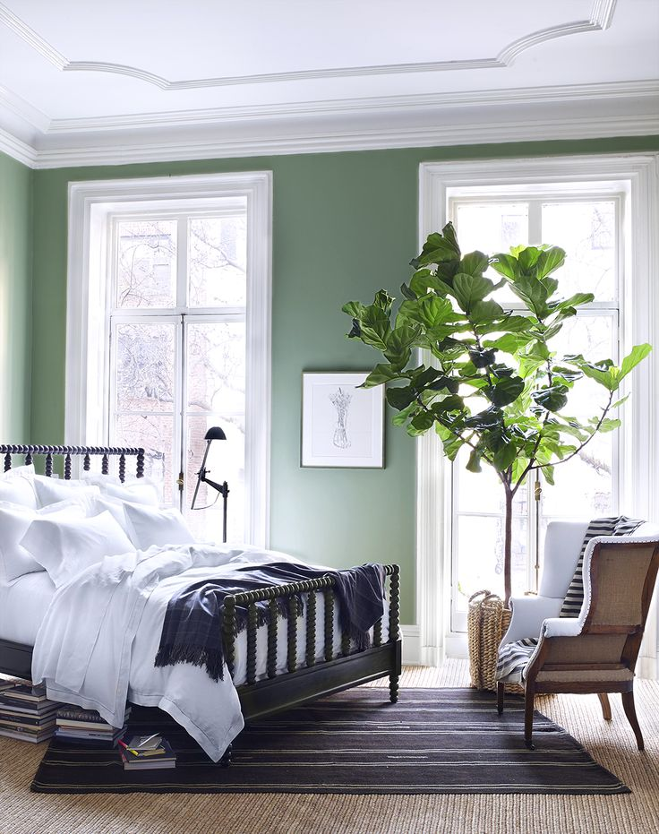129 best images about ralph lauren paint on pinterest 20341 | 7d353d7242146440aa65eddc75977eb2 green bedroom walls bedroom paint colors