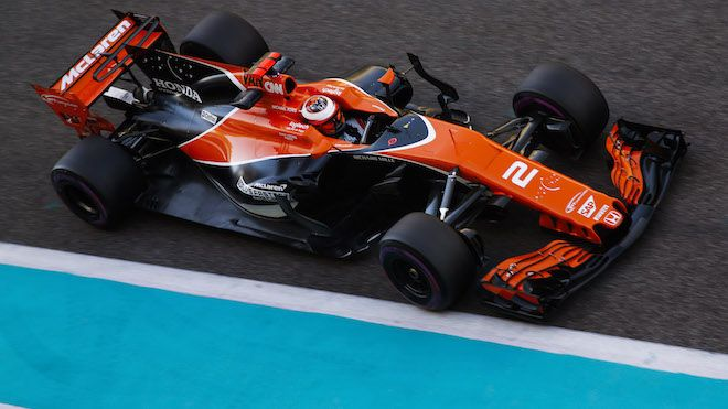 http://www.racer.com/f1/item/146513-mclaren-car-improved-more-than-engine-in-2017-146513