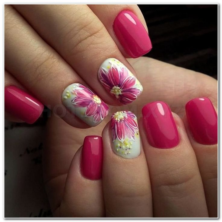 Image Result For Chevron Nails Meaning In Hindi