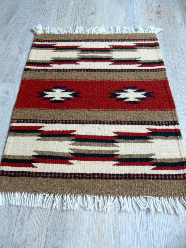 Les 25 meilleures id es concernant tapis de mouton sur pinterest tapis moel - Acheter tapis en ligne ...