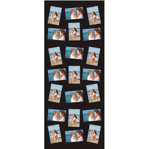17 meilleures id es propos de p le m le sur pinterest for Grand cadre photo mural