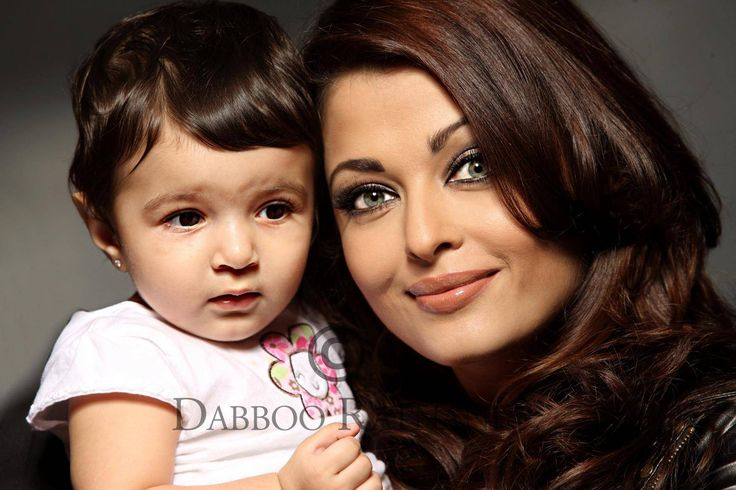 Mumbai, May 24 (IANS) Aishwarya Rai Bachchan, who has a daughter with husband and actor Abhishek Bachchan, says she is committed as an actress, but being a mother tops her priority list. After receiving a positive response from the audience for her...